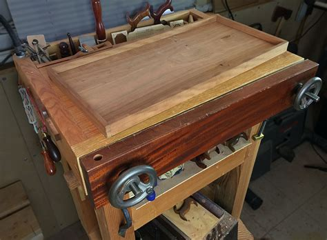 renaissance woodworker rww 190 the joinery bench the renaissance woodworker
