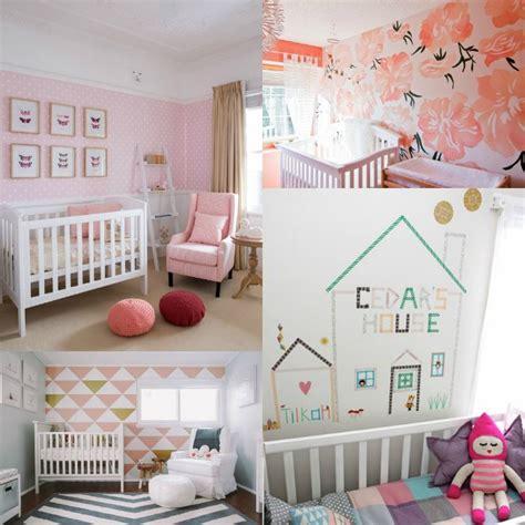 decoracion habitacion bebes como decorar una habitacion de bebe decoracin de