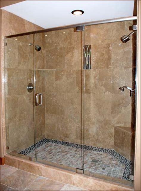 bathroom tile shower designs bathroom shower design ideas custom bathroom shower