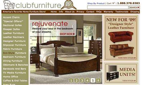 venta de muebles por internet muebles venta por internet hd 1080p 4k foto