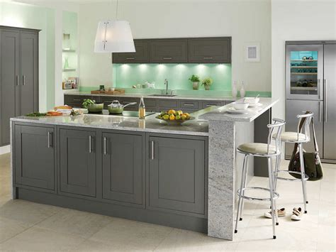l kitchen island 20 kitchen island with seating ideas home dreamy