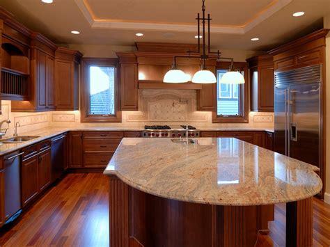 modern kitchen islands modern kitchen islands hgtv