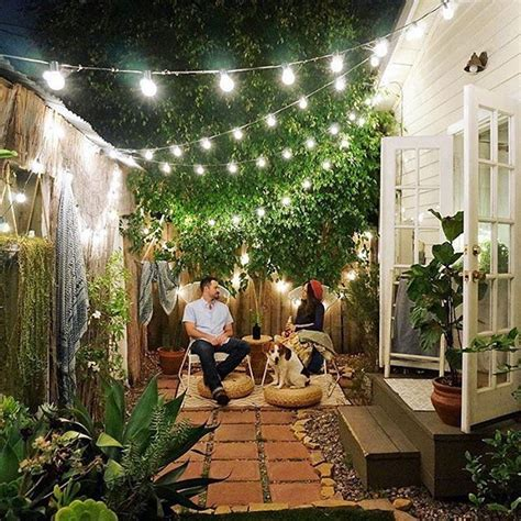 small patio best 25 small patio ideas on small terrace
