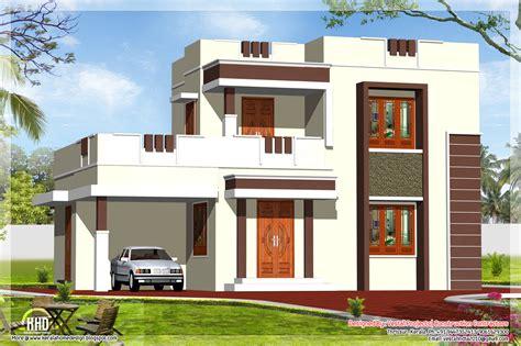 home design 3d pour mac 100 100 modern home design 3d 100 home design 3d