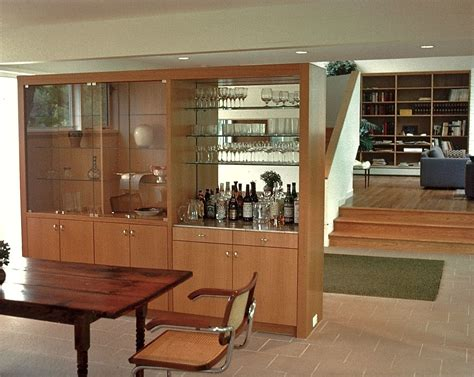 dining room cabinet ideas emejing dining room cabinet ideas ideas rugoingmyway us