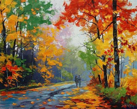 painting landscapes beginners guide to thematic classification of paintings