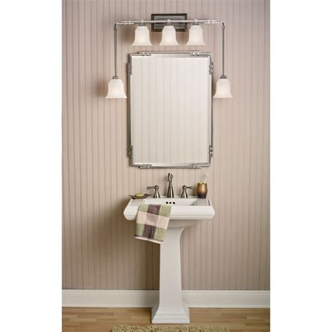 bathroom vanity home depot home depot vanity affordable bathroom vanity home depot