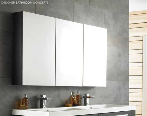 bathroom wall cabinets with mirrors bathroom wall cabinets with mirrors image mag