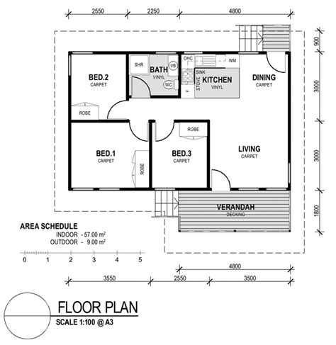 3 bedroom 3 bath house plans small house plans 3 bedrooms homes floor plans