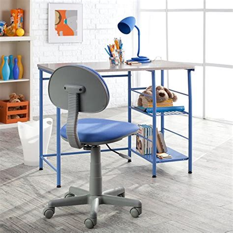 desk chair for kid homework desks for