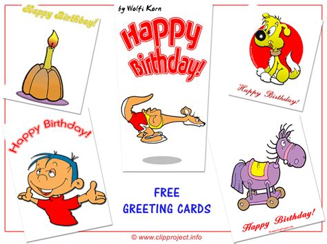 free card downloads birthday cards free birthday ecards greeting cards