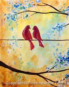 paint with a twist cypress cypress painting with a twist on events
