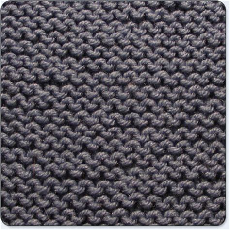 list of knitting stitches with pictures oh you crafty gal learn how to knit part 1 cast on knit
