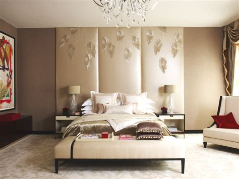 images of bedroom decorating ideas white and bedroom design ideas home pleasant