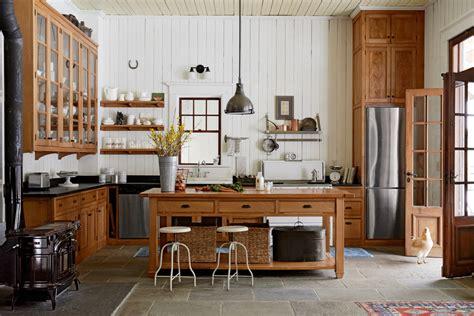 modern kitchen decorating ideas photos 101 kitchen design ideas pictures of country kitchens