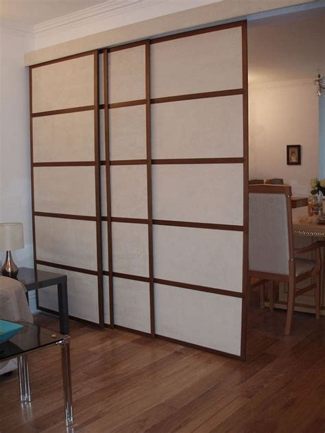 room divider ideas for best 25 room dividers ideas on dividers for
