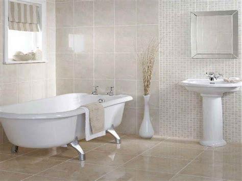 Tile Ideas For Small Bathroom by Bathroom Bathroom Tile Ideas For Small Bathroom Bathroom