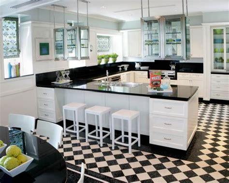 Custom Design Kitchen Islands open kitchen peninsula home design ideas pictures