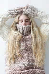 chunky knit 169 best chunky knit free patterns images on