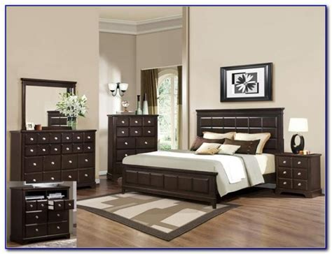 modern furniture stores in houston modern bedroom furniture houston bedroom modern office