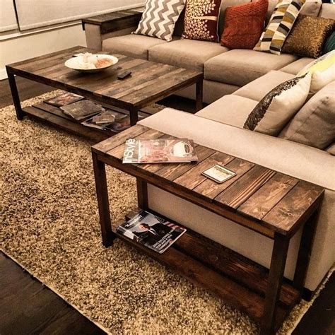 end sofa table 1000 ideas about sofa end tables on end