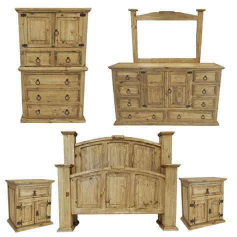 rustic bedroom furniture set rustic mansion bedroom set rustic bedroom set rustic