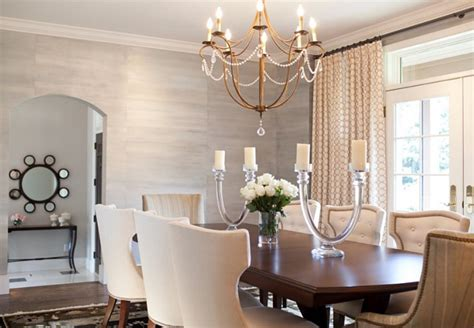 paint with a twist lutherville beautiful home with stylish interiors home bunch