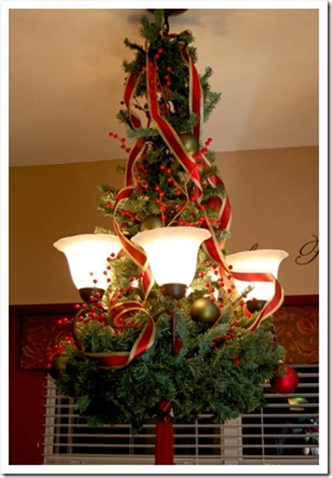 chandelier decorations anyone can decorate chandelier diy craft