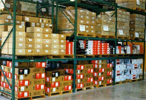 whole sale wholesale catalog universal health warehouse processing