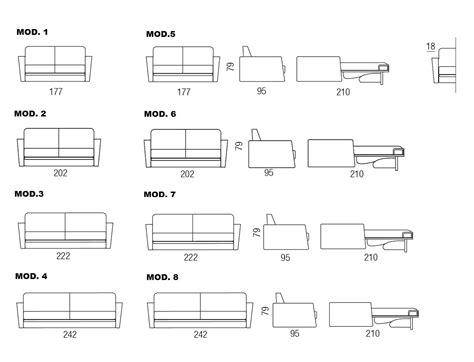 3 seat sofa dimensions 3 seat sofa size dimensions of a 3 seater sofa tags thesofa