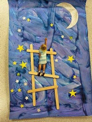 craft work for kindergarten mrs s preschool ideas greatest project