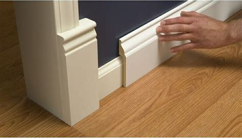 bathroom baseboard ideas 22 popular ideas of baseboards styles and base moldings for your stylish house crown molding