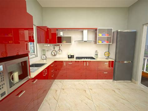 l shaped modular kitchen design aamoda kitchen u shaped l shaped modular kitchen design