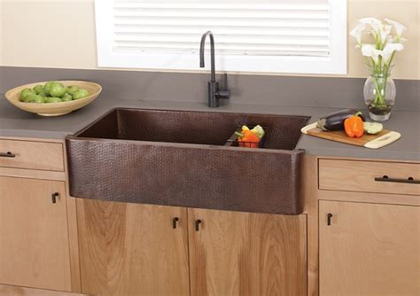 small kitchen sink design ipc321 kitchen sink design