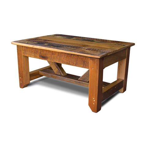 all coffee tables industrial coffee tables 28 images industrial chic