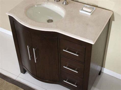 home depot bathroom vanity countertops home depot bathroom vanity countertops home depotk