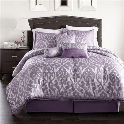 purple bedding set best 20 purple bedding ideas on purple