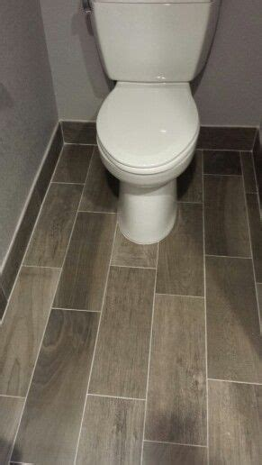 bathroom baseboard ideas gray tile the tile baseboard bathroom bathroom tiles and baseboards