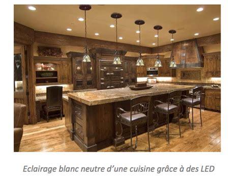 Island Style Kitchen Design quelle ampoule pour quel 233 clairage led flash