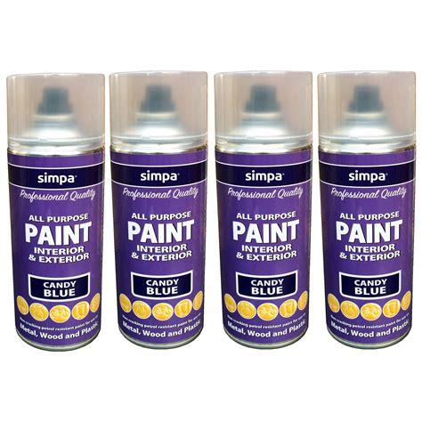 spray paint cracking 400ml simpa gloss effect spray paint proof