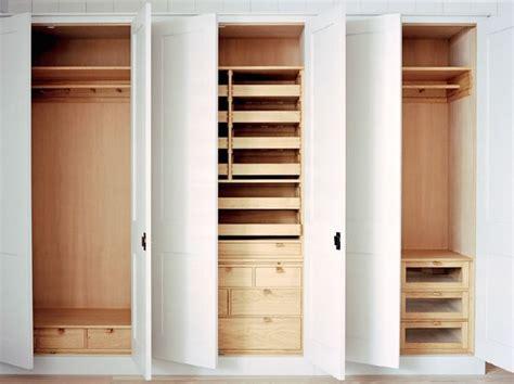 designs of bedroom cupboards pink bedroom cupboards in home design tcg