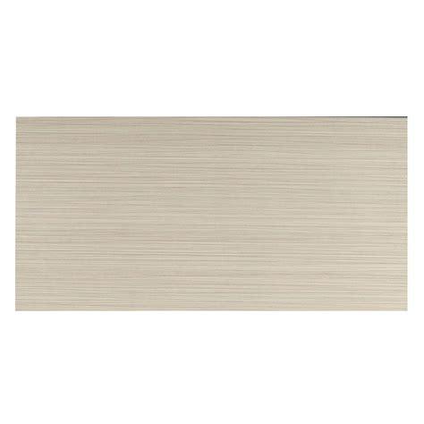 home depot zen paint mono serra italia zen gris 12 in x 24 in porcelain floor