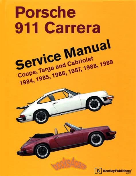 free auto repair manuals 1997 porsche 911 windshield wipe control jaguar xk8 service repair manuals on online auto repair autos post