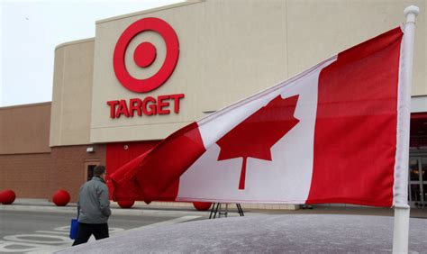 stores canada walmart buying 13 former target canada stores toronto