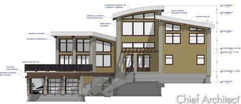 house design software for mac australia 100 australian home design software for best home