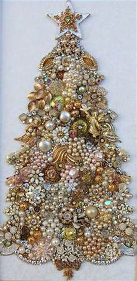how to make a jewelry tree out of wire jewelry crafts on jewelry costume