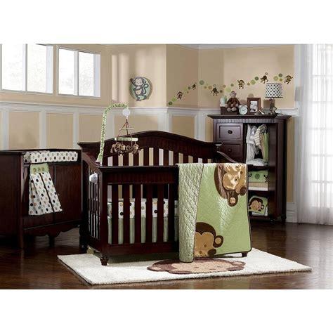 infant crib bedding infant crib bedding 28 images cheap baby boy crib