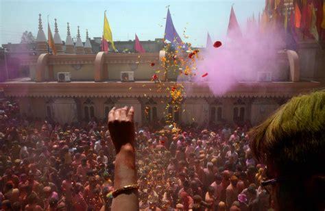 festival in india india religion festival holi