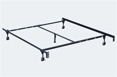 size steel bed frame black metal or or size metal bed frame