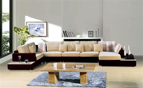 designer sofas for living room 4 tips to choose living room furniture sofas living room